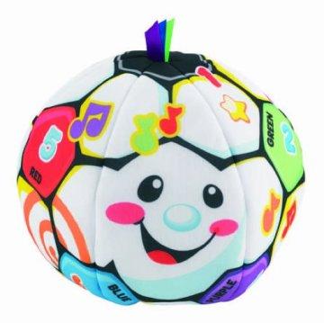 FP Soccer Ball