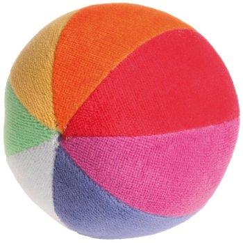 Grimm ball