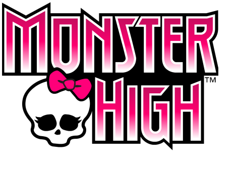 Monster-high_logo