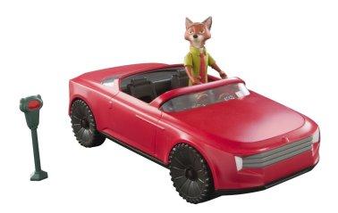 nickscar